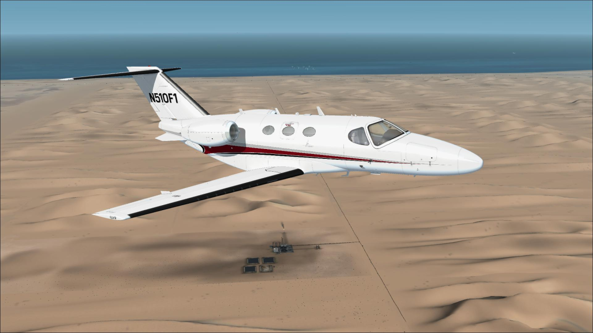 NZFF • Leaving Mauritania to Agadir