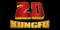 KUNGFU2D