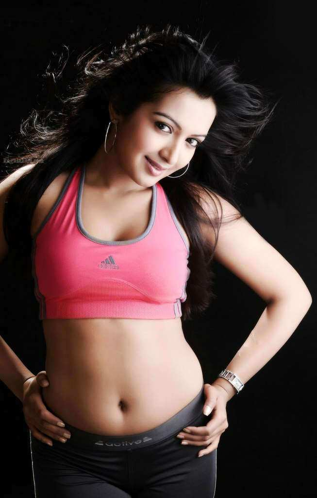 Sexy Catherine Tresa Gifs and Pictures - Sexy Actress Pictures | Hot Actress Pictures