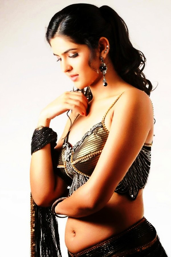 Deeksha Seth - Hot GIFs Collection - Sexy Actress Pictures | Hot Actress Pictures