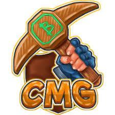 Cryptp Mining Game