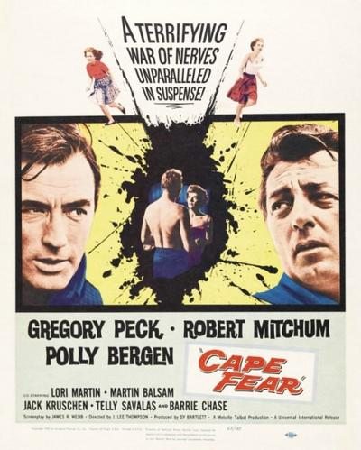 cape fear full movie download
