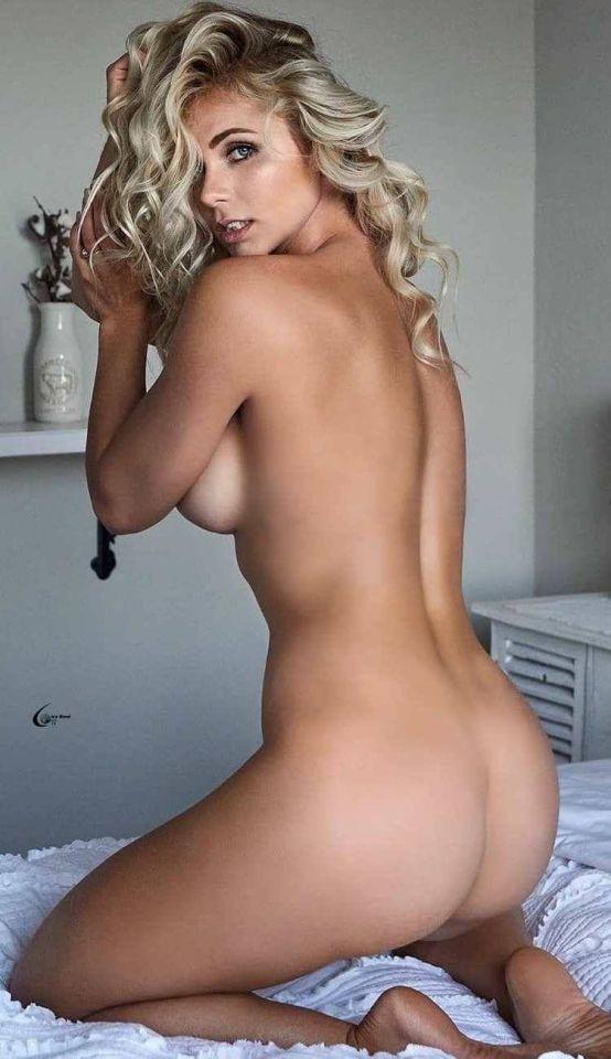 [Linked Image from imagizer.imageshack.com]