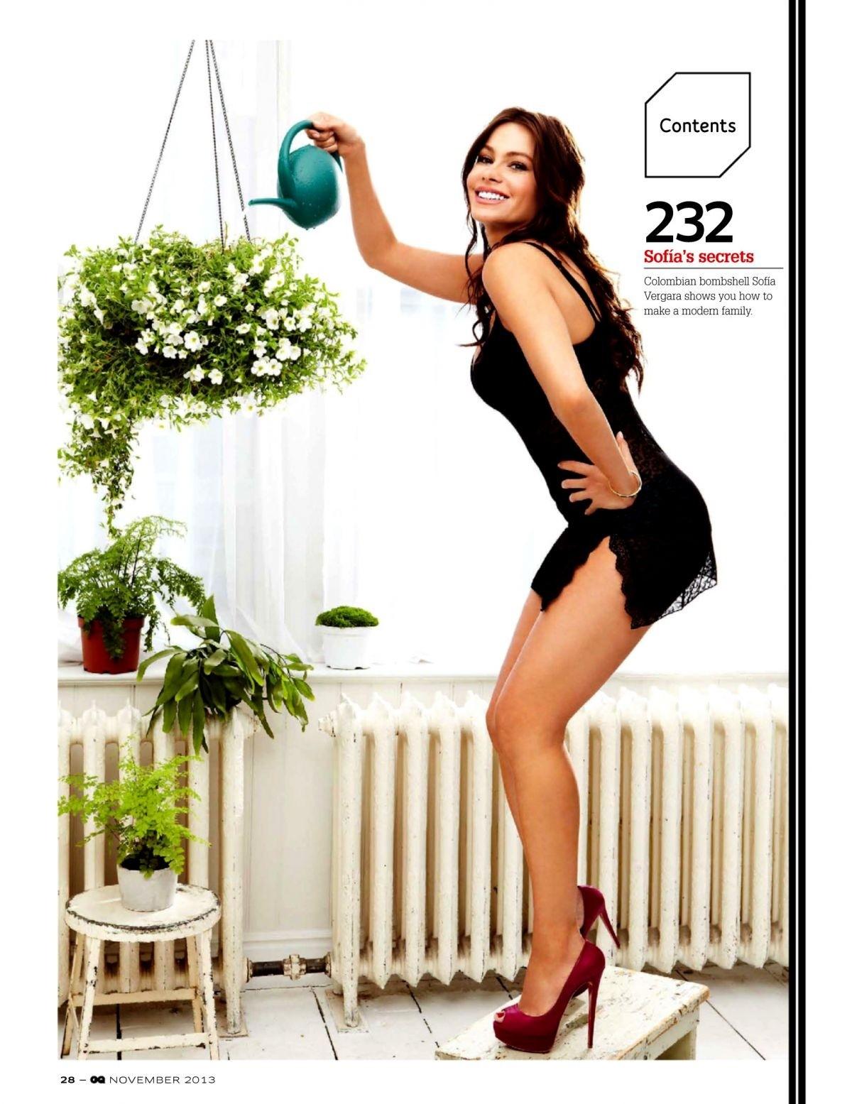 Sexy Sofia Vergara Photos Collection - Sexy Actress Pictures | Hot Actress Pictures - ActressSnaps.com
