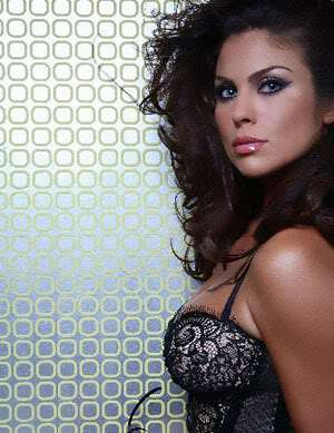 Nadia Bjorlin - Photos by Michael Tucker - Sexy Actress Pictures | Hot Actress Pictures - ActressSnaps.com