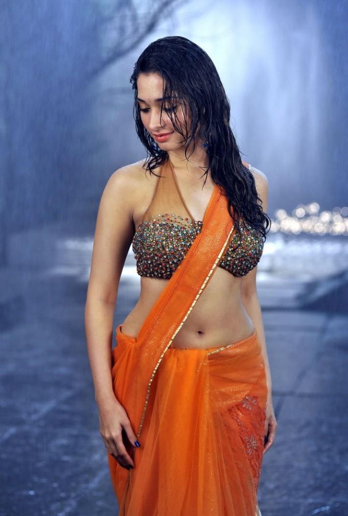 21 Sexy Tamanna Saree Pictures - Sexy Actress Pictures | Hot Actress Pictures