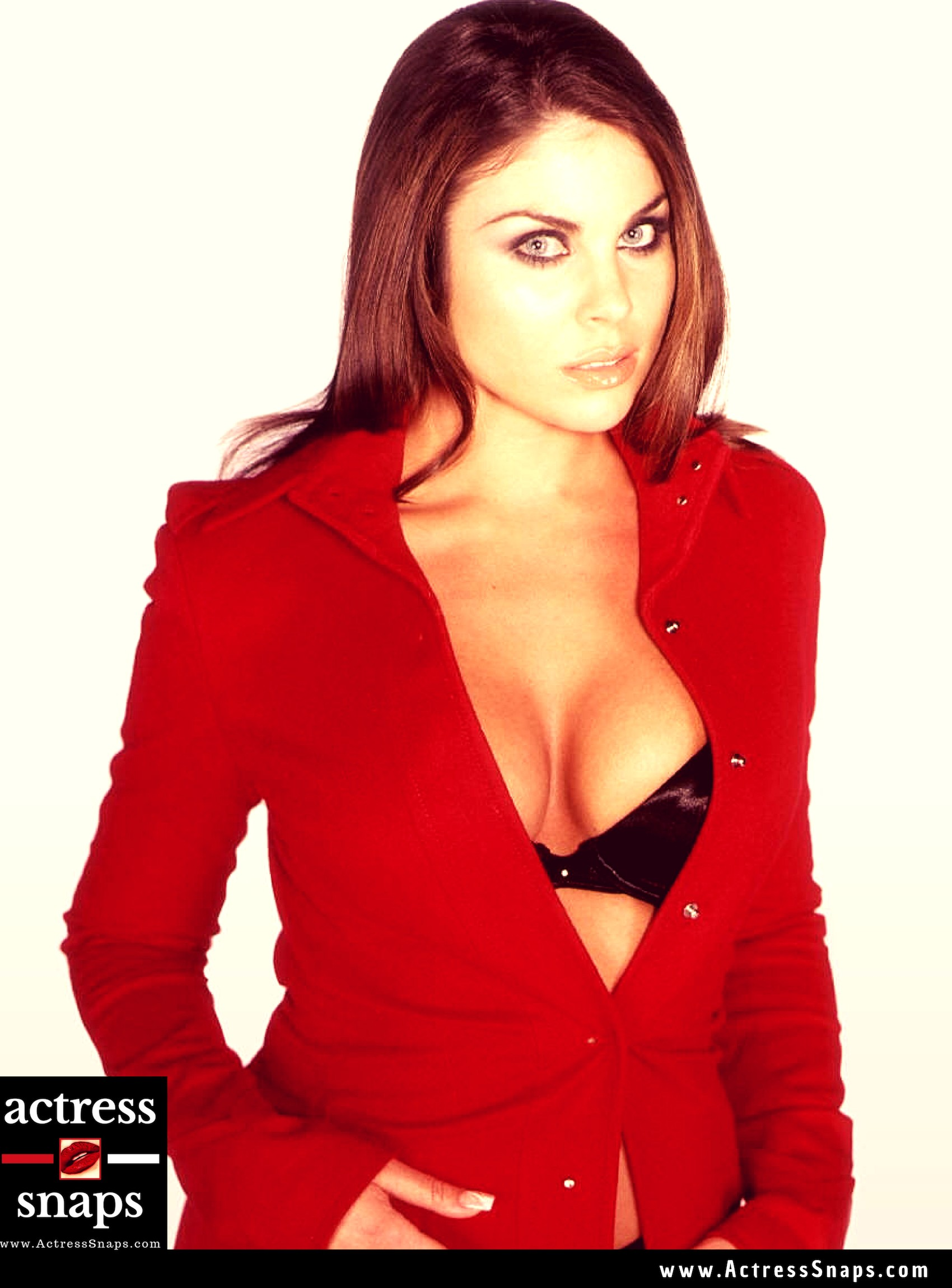 Sexy Nadia Bjorlin Photos - Sexy Actress Pictures | Hot Actress Pictures - ActressSnaps.com