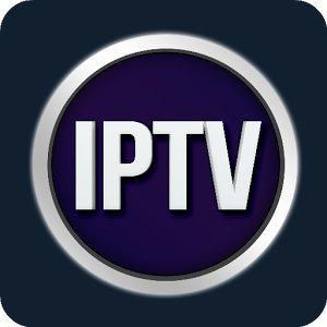 Bitcoin IP TV