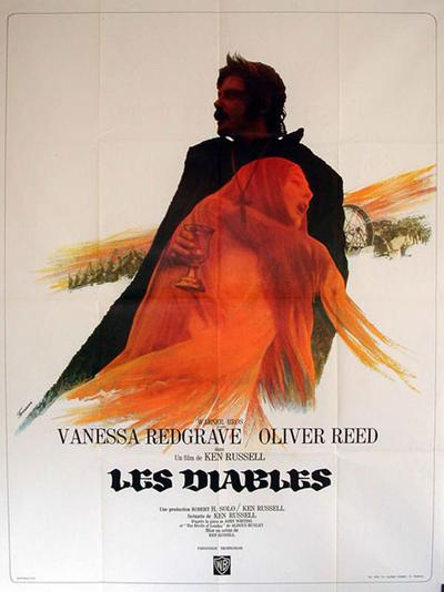 The Devils 1971 Dvdrip 2 46gb Free Download Cinema Of The World