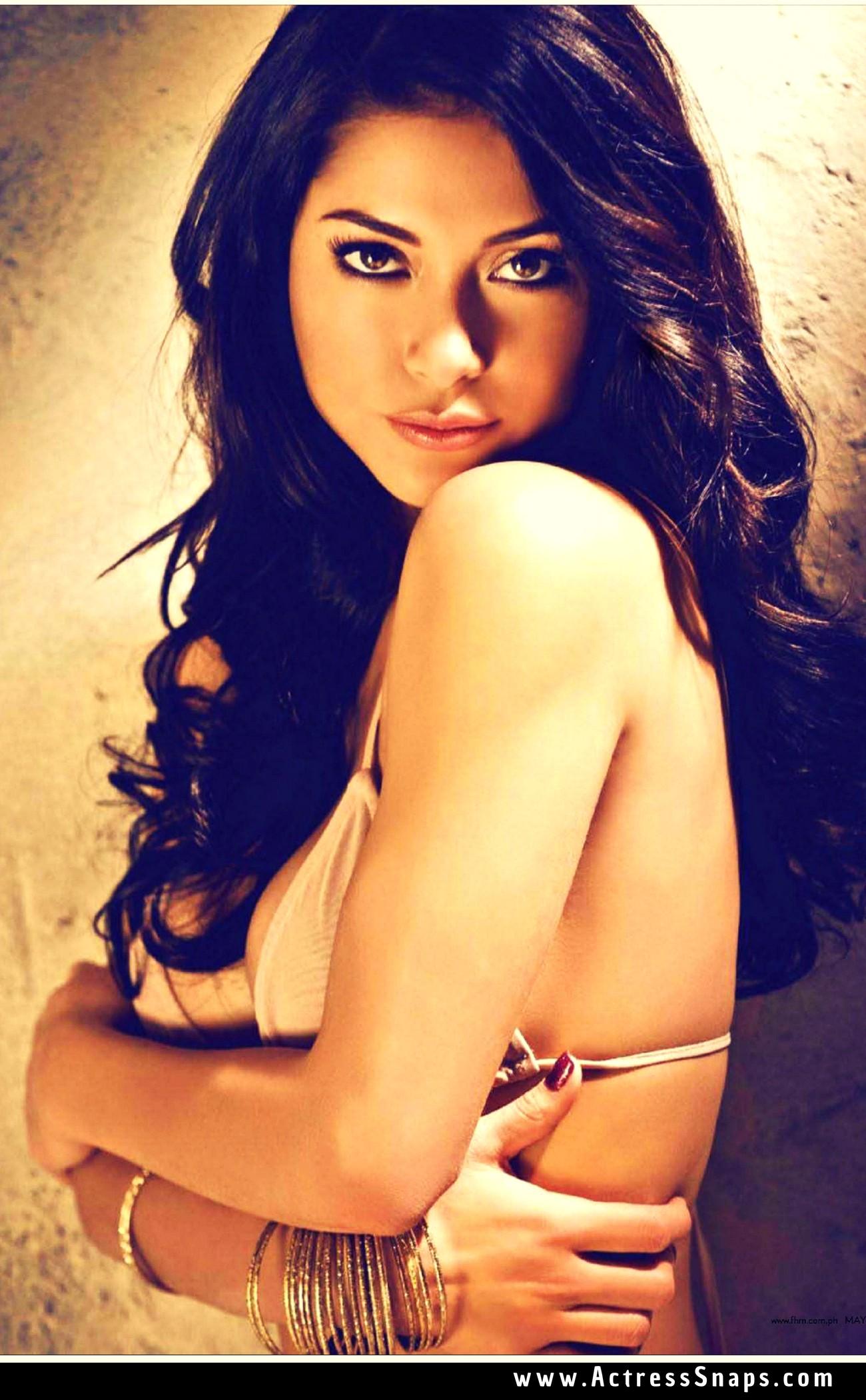 Arianny Celeste - Sexy Photo Shoot Collection - Sexy Actress Pictures | Hot Actress Pictures - ActressSnaps.com