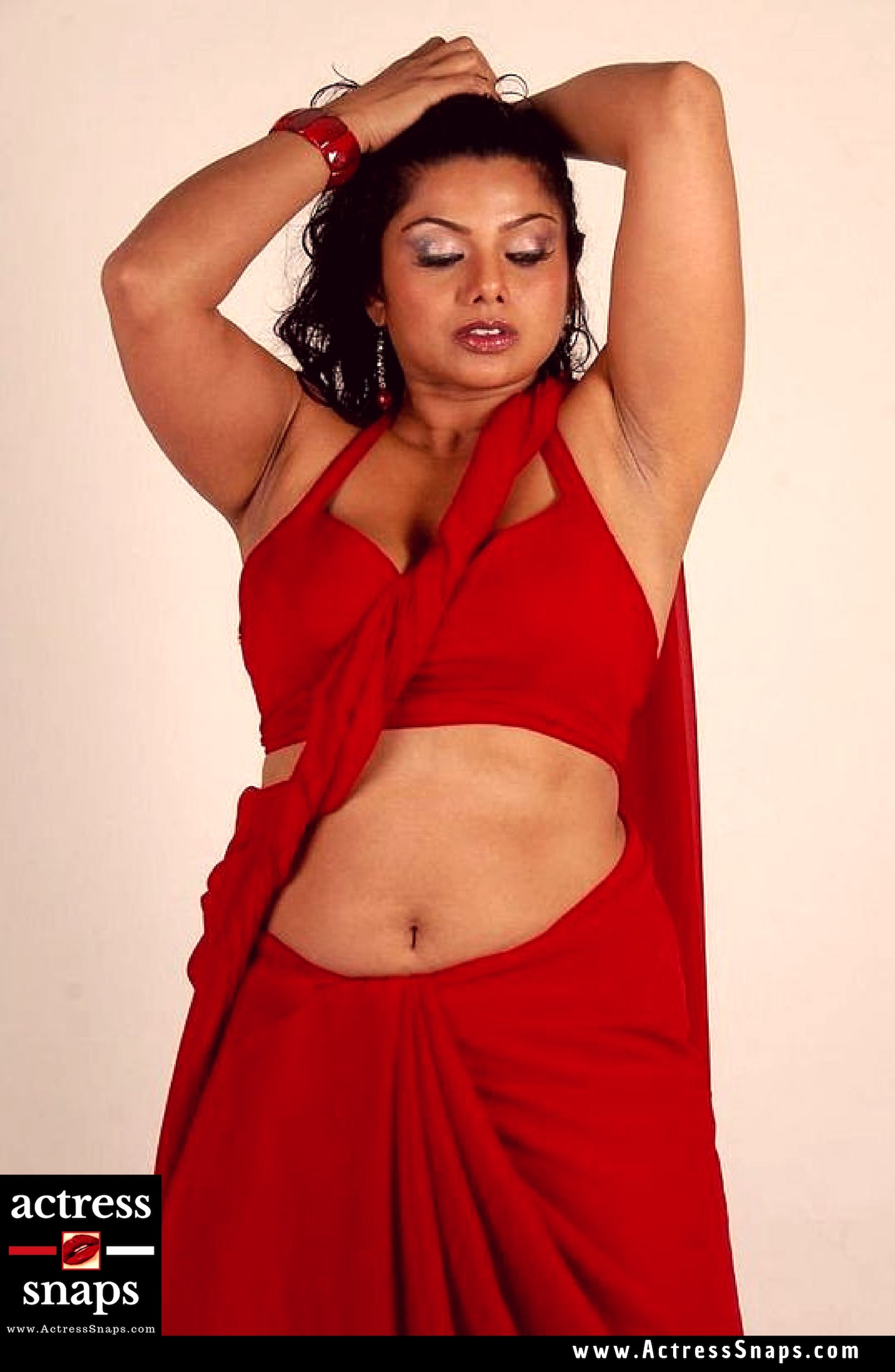 Hot & Sexy Swathi Varma Photos - Sexy Actress Pictures | Hot Actress Pictures - ActressSnaps.com