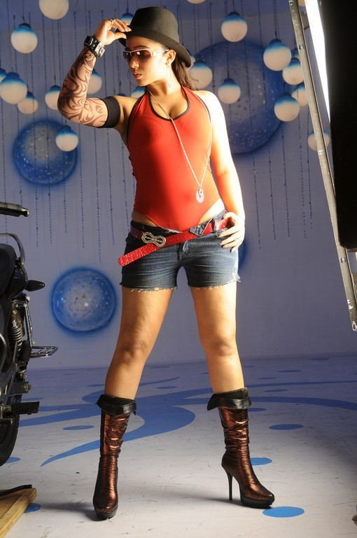 Sexy GIFs of Telugu Actress Charmee - Sexy Actress Pictures | Hot Actress Pictures