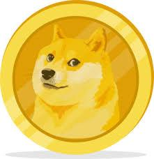 Free Doge Coin