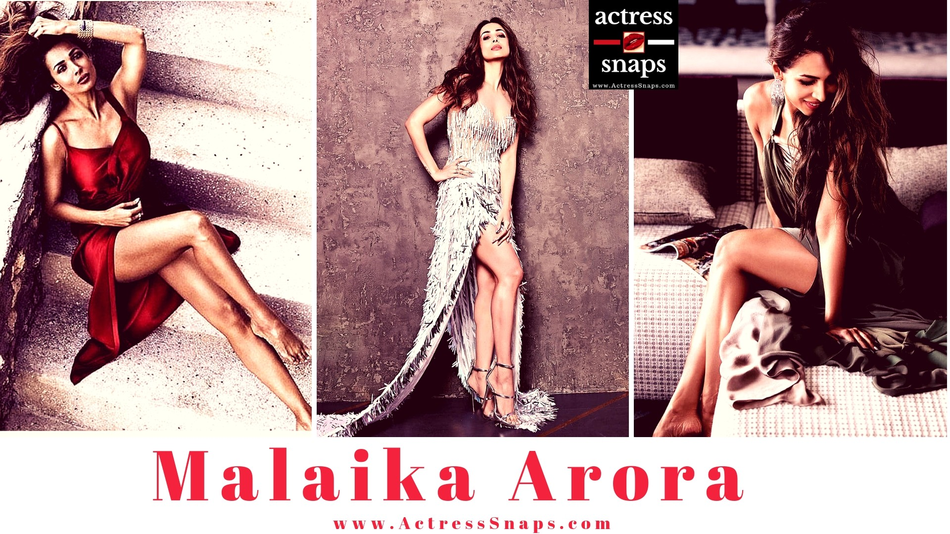 Malaika Arora Photos - Sexy Leg Show - Sexy Actress Pictures | Hot Actress Pictures - ActressSnaps.com