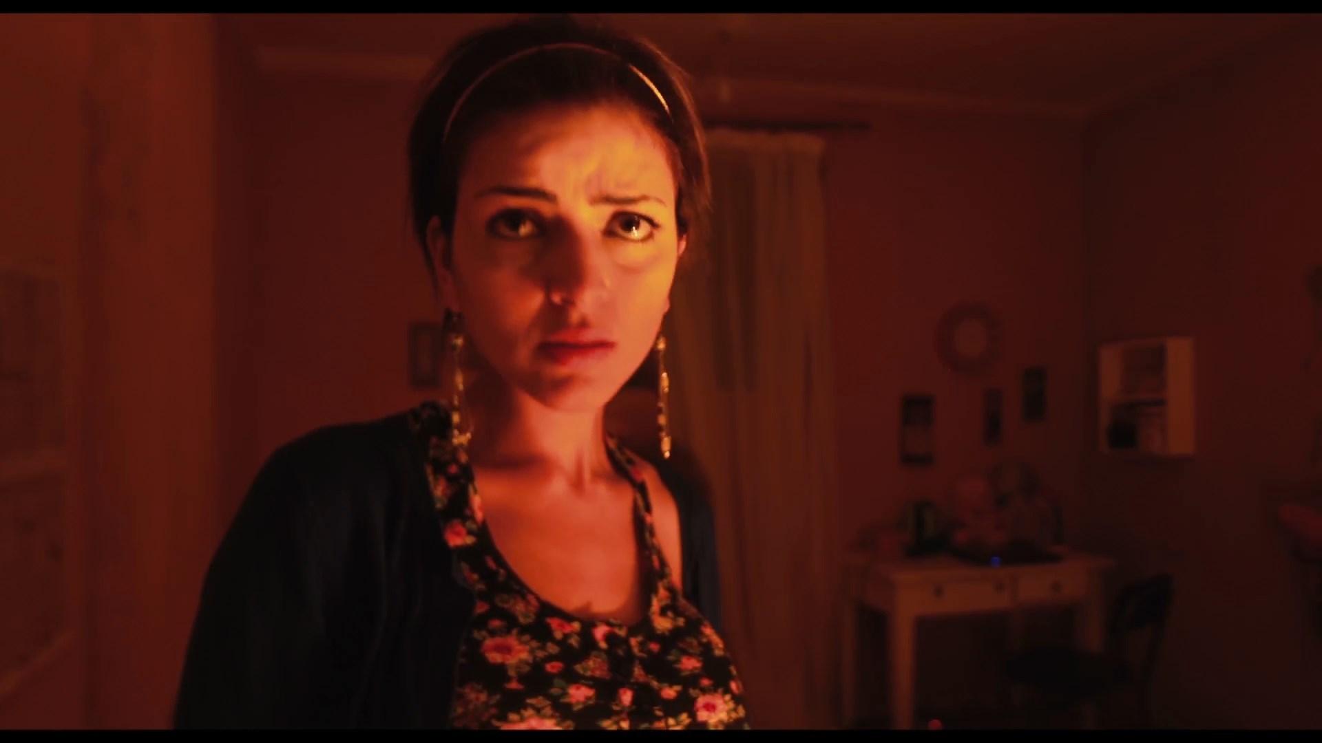 [فيلم][تورنت][تحميل][وردة][2014][1080p][Web-DL] 2 arabp2p.com