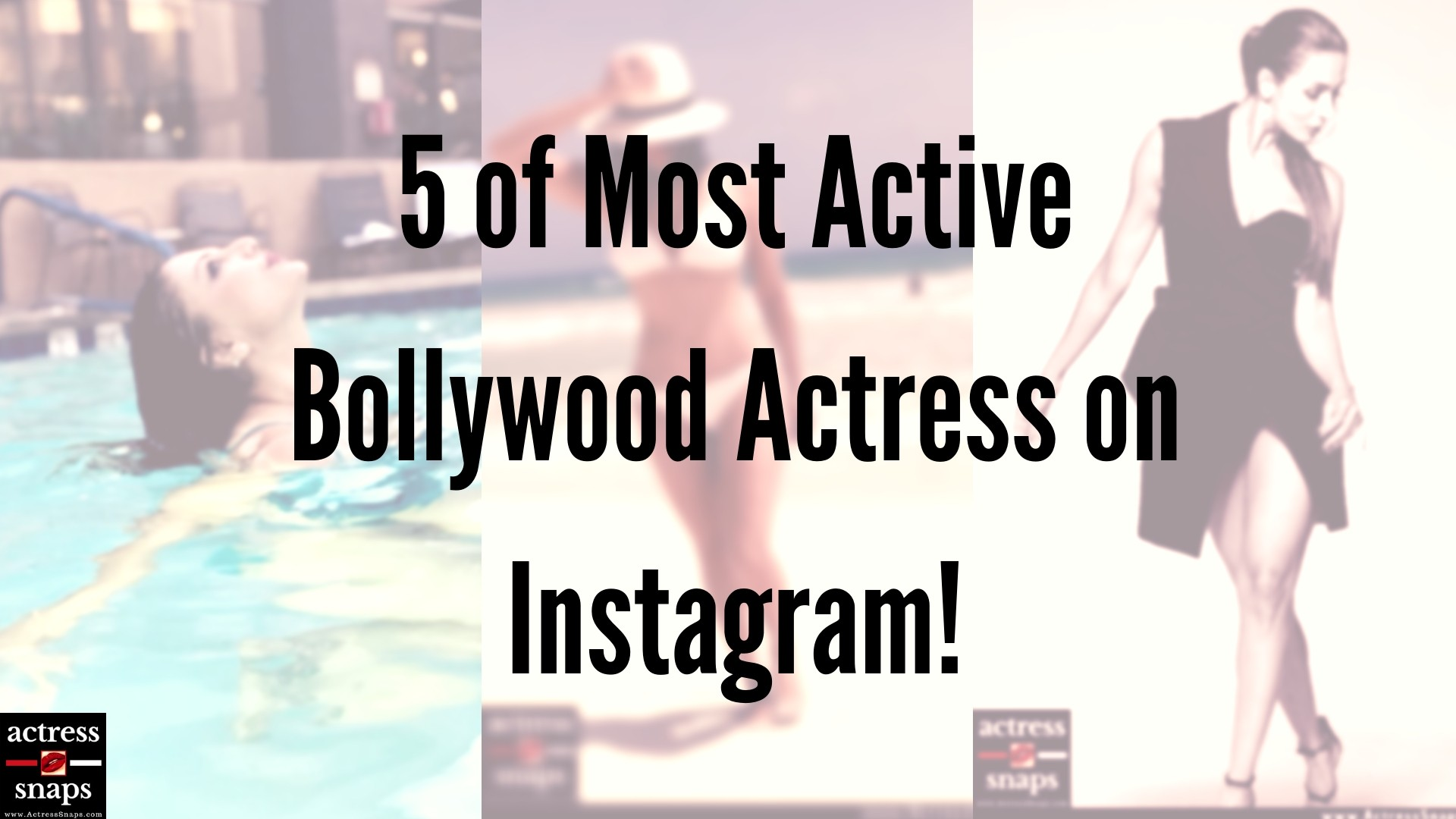 5 of Most Wonderful Mature Bollywood Actress on Instagram - Sexy Actress Pictures | Hot Actress Pictures - ActressSnaps.com