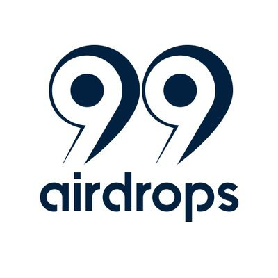 99airdrops