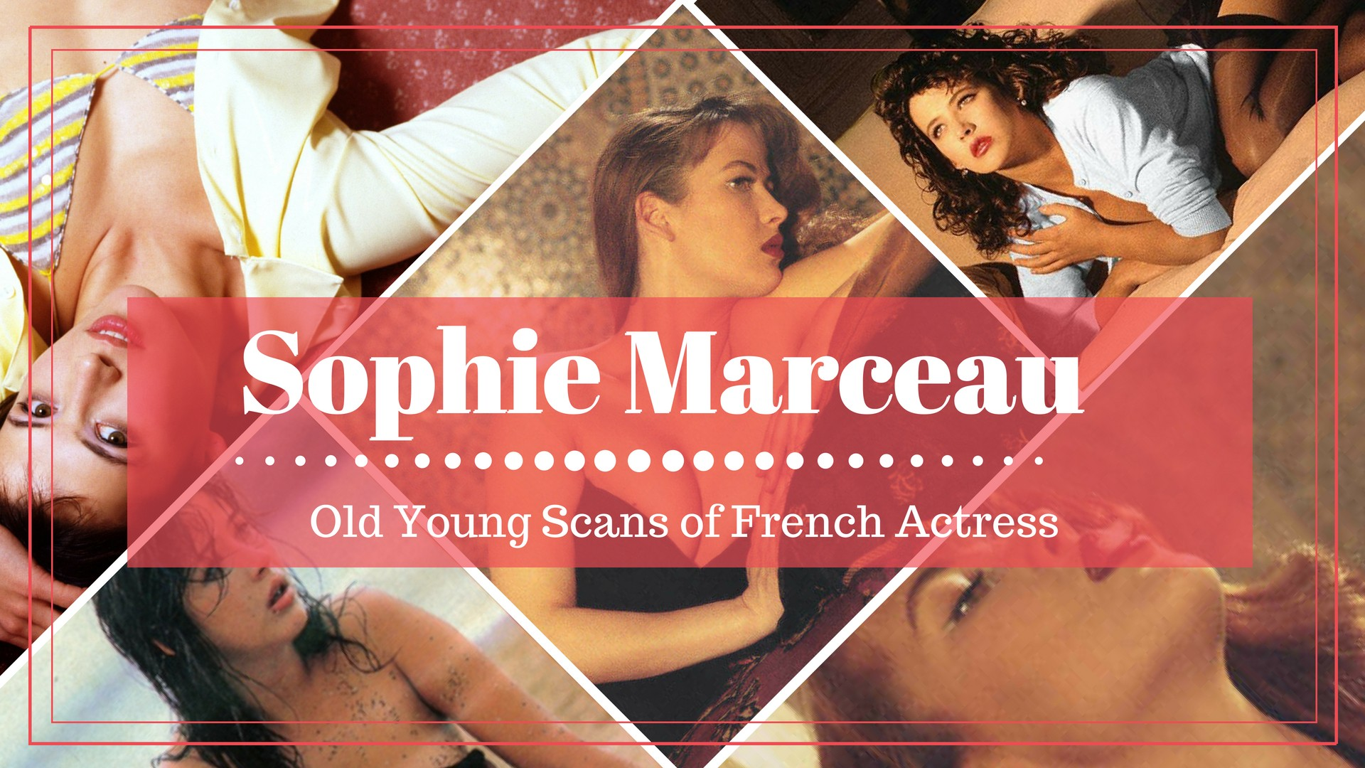 Young Looking Sophie Marceau Photo Collections - Sexy Actress Pictures | Hot Actress Pictures - ActressSnaps.com