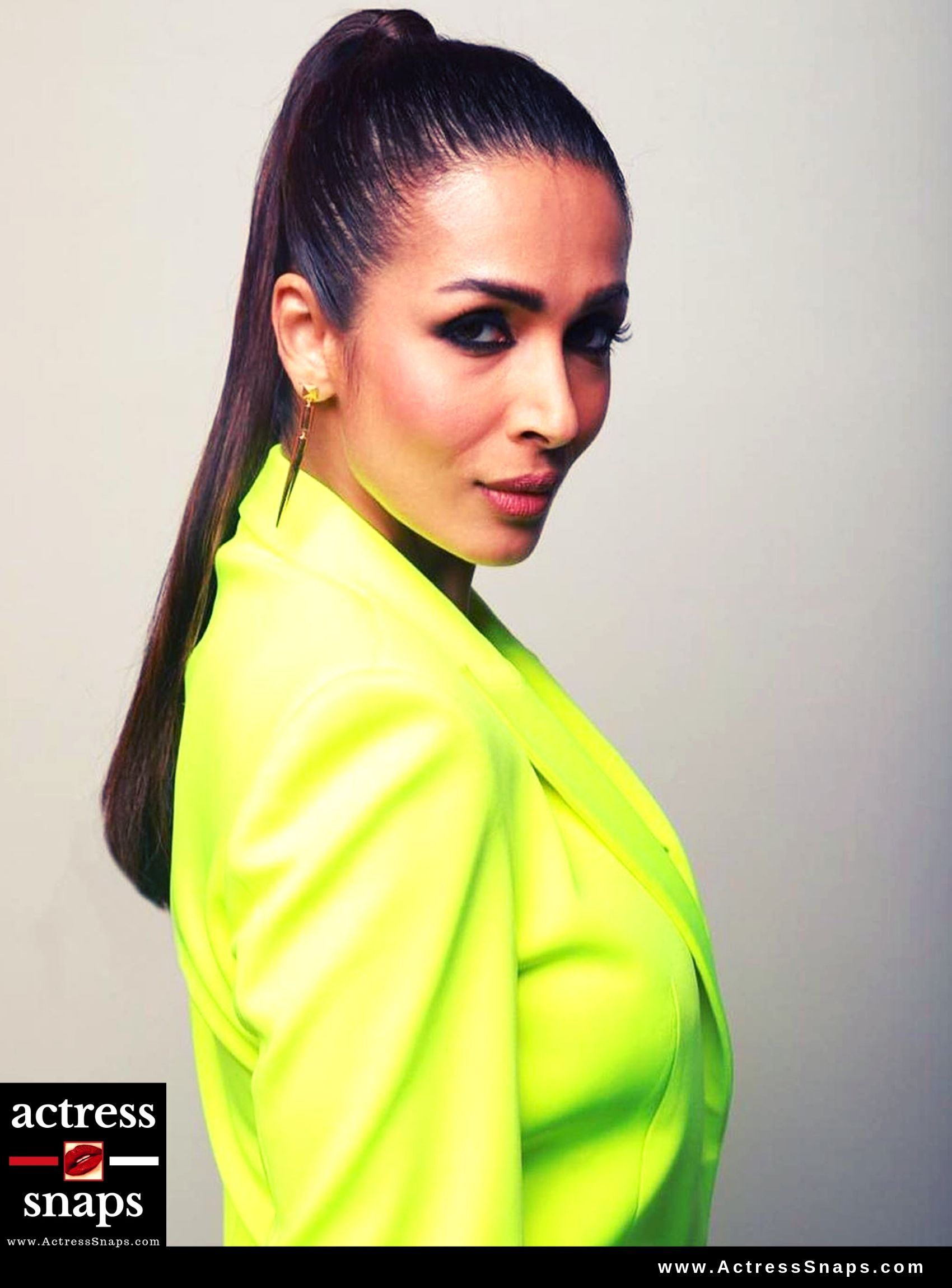Malaika Arora - Tassel Awards 2019 - Sexy Actress Pictures | Hot Actress Pictures - ActressSnaps.com