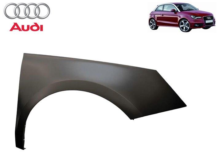 Spoiler paraurti anteriore destro OPEL ASTRA H 2004/>2007 lato passeggero