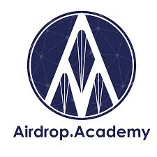 Air Drop Academy