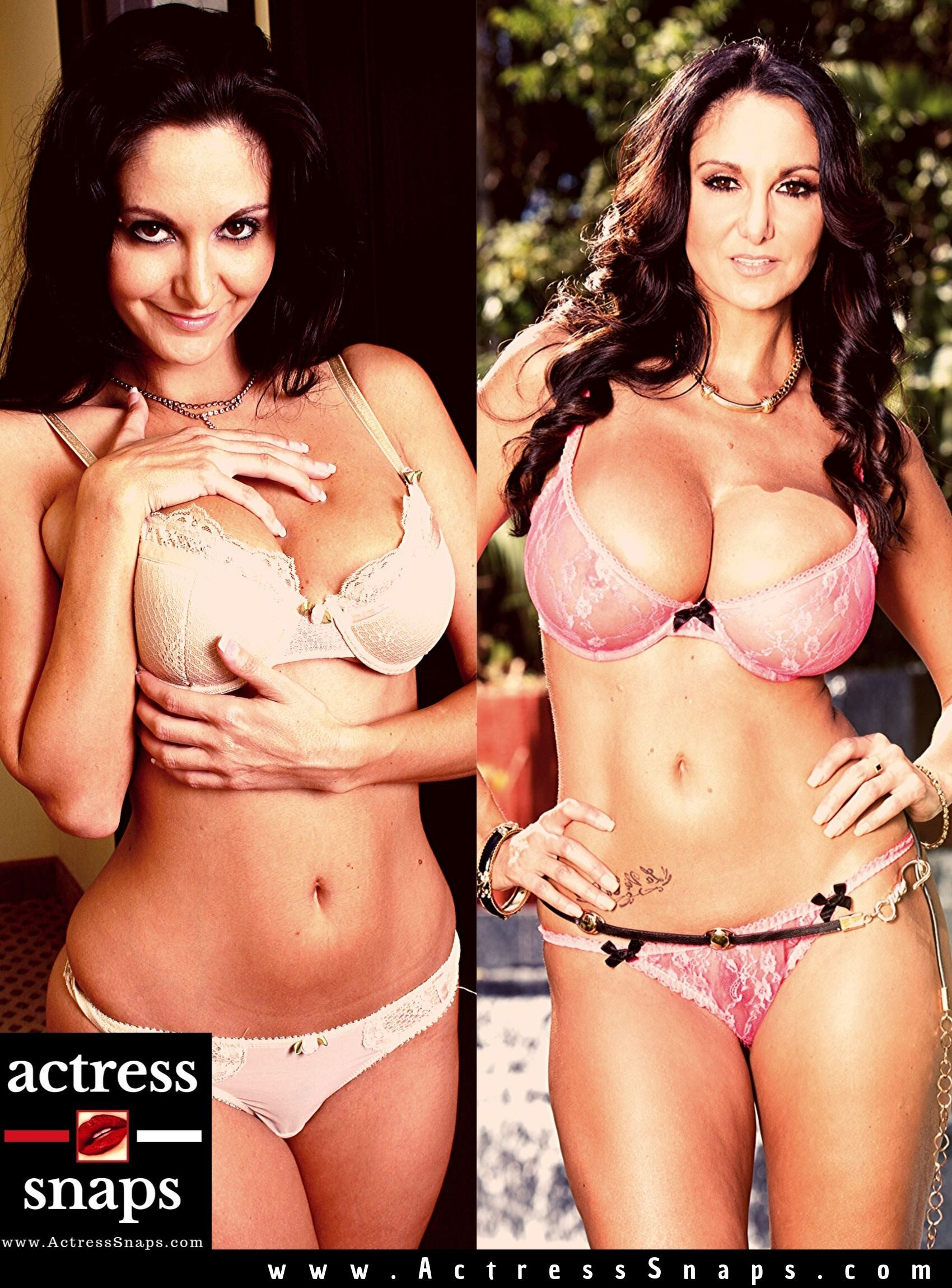 Sexy Ava Addams Photo Collection - Sexy Actress Pictures | Hot Actress Pictures - ActressSnaps.com