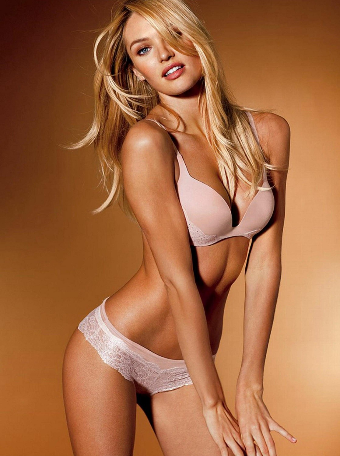 Sexy Candice Swanepoel - Only Tease Photo Shoot - Sexy Actress Pictures | Hot Actress Pictures