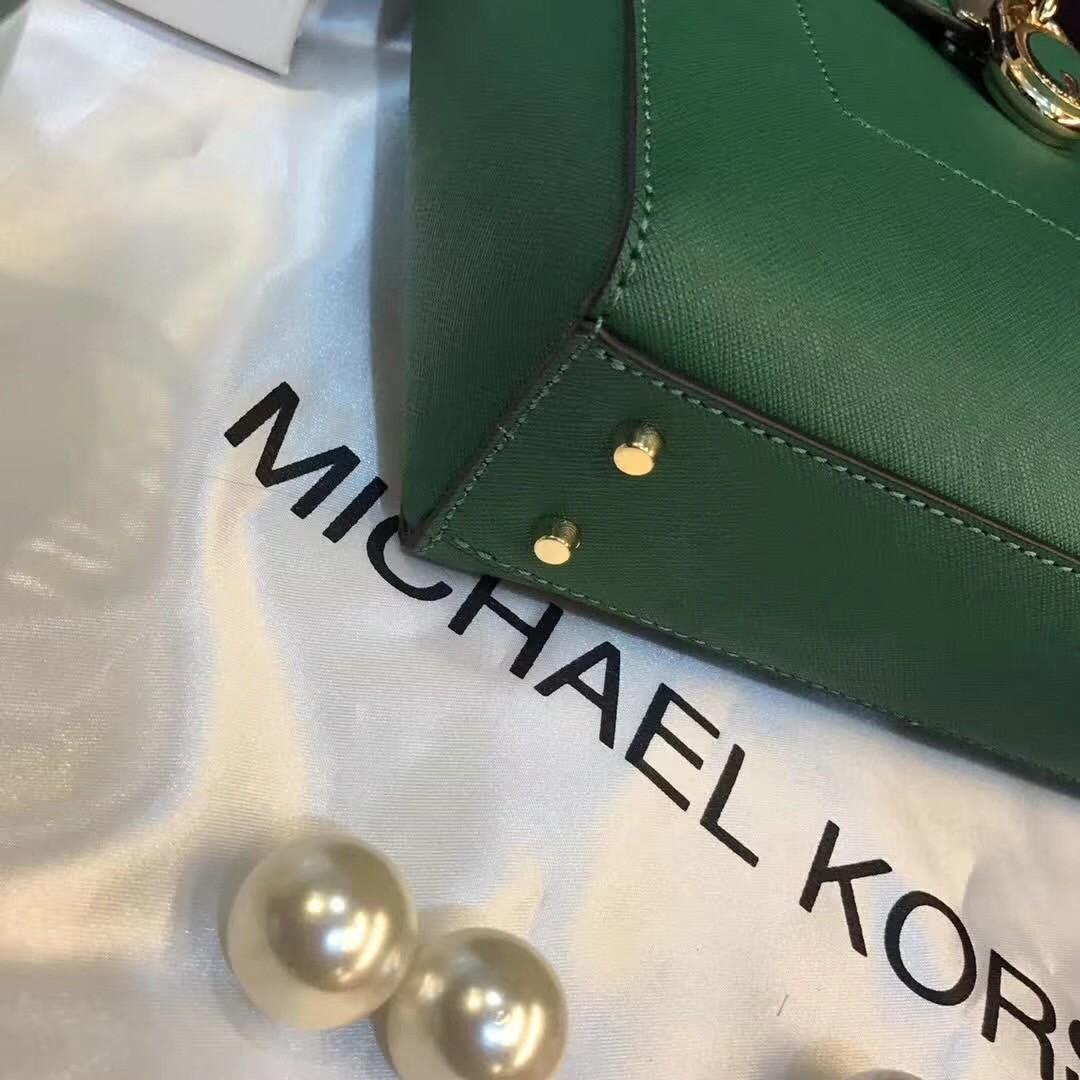 Túi Xách Michael Kors chuẩn super