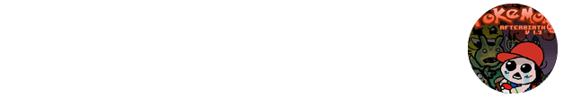 The.Binding.Of.Pokemon.+.v03.05.18