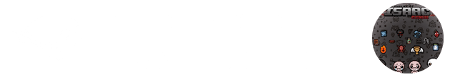 The.Binding.of.Isaac.Godmode.v07.06.18