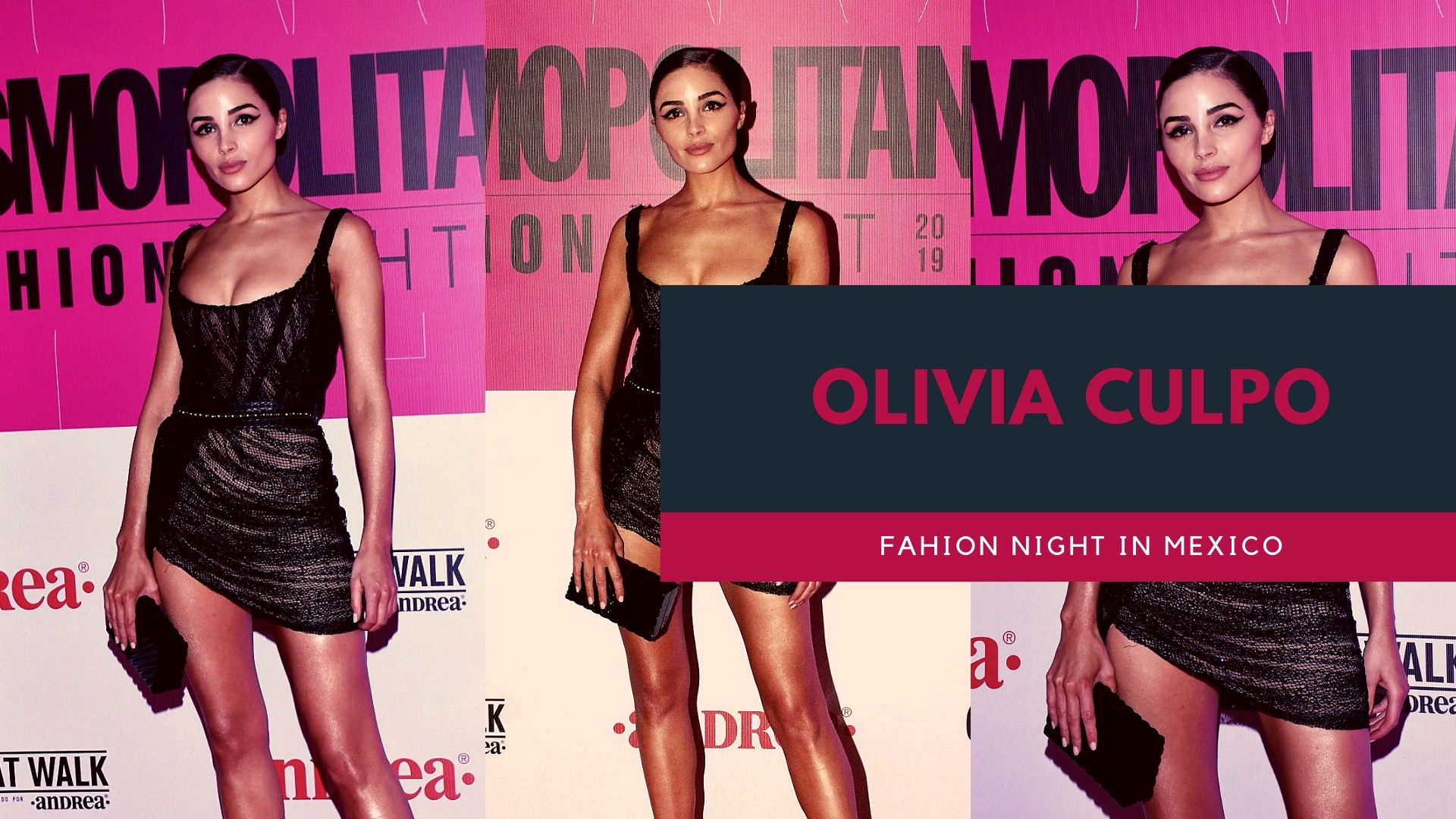Sexy Olivia Culpo Photos - Sexy Actress Pictures | Hot Actress Pictures - ActressSnaps.com
