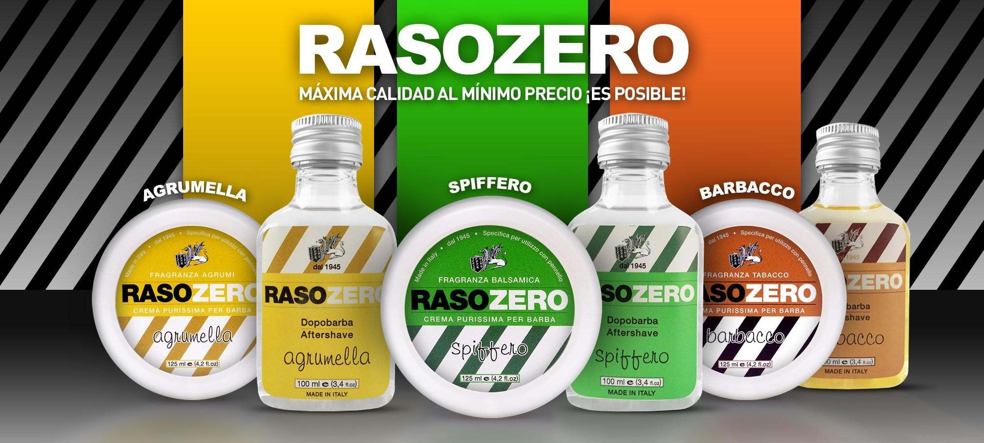 Afbeeldingsresultaat voor rasozero
