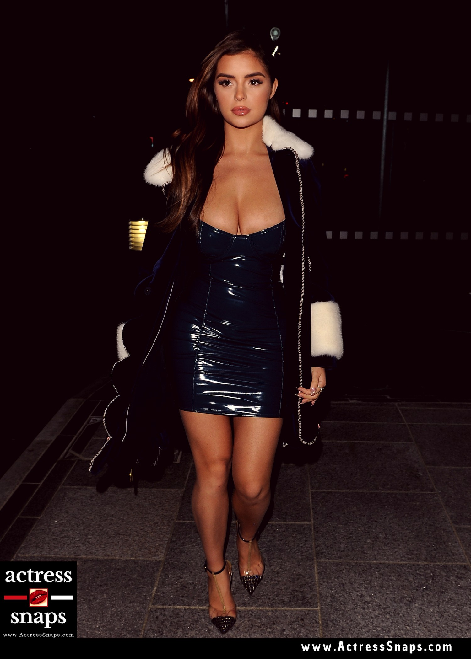 Demi Rose Mawby - Latest Pictures - Sexy Actress Pictures | Hot Actress Pictures - ActressSnaps.com