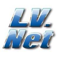 LV.net