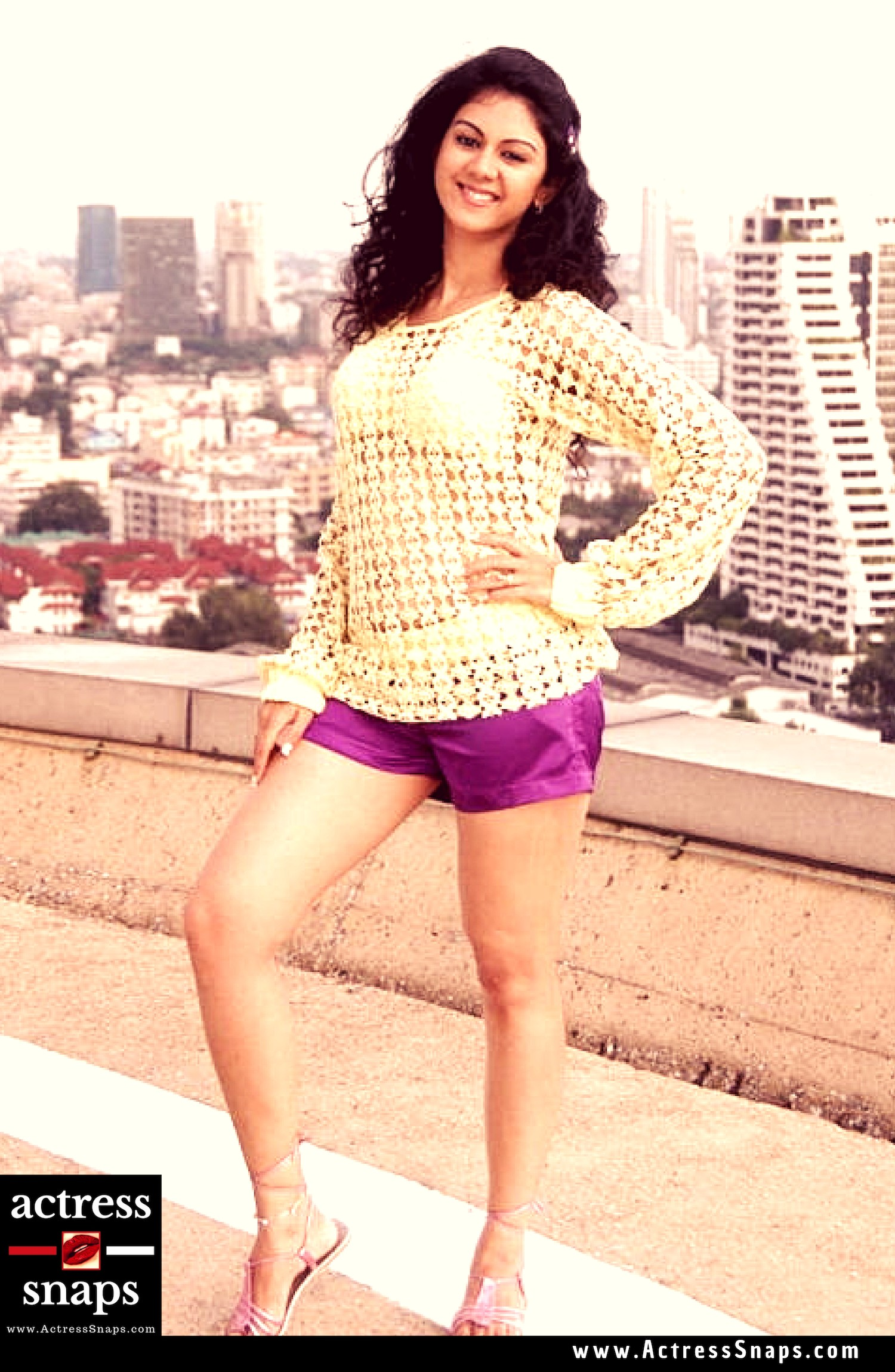 Sexy kamna Jethmalani Photos Collections - Sexy Actress Pictures | Hot Actress Pictures - ActressSnaps.com