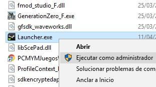 Generation Zero v26 03 2019 en ESPAÑOL + MULTIJUGADOR Online Steam +