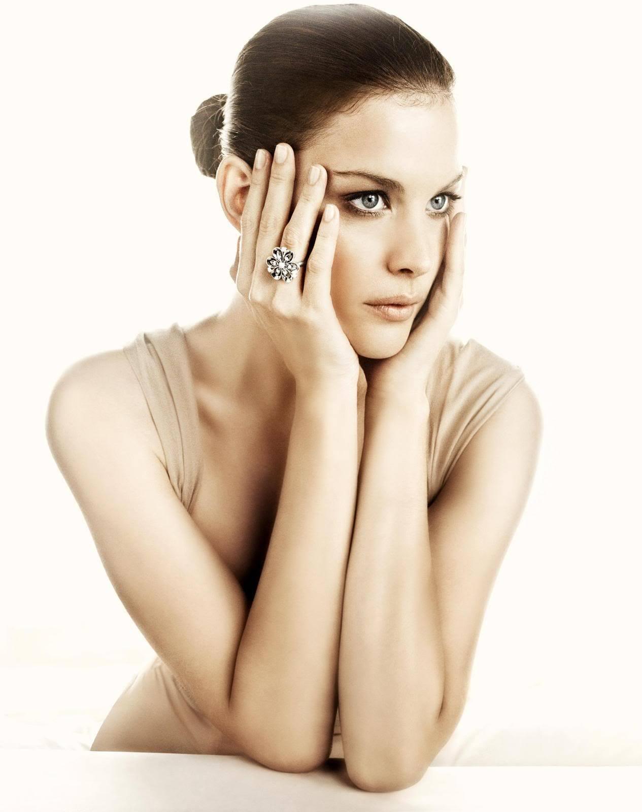 Liv Tyler - Pilgrim Photo Shoot - Sexy Actress Pictures | Hot Actress Pictures - ActressSnaps.com
