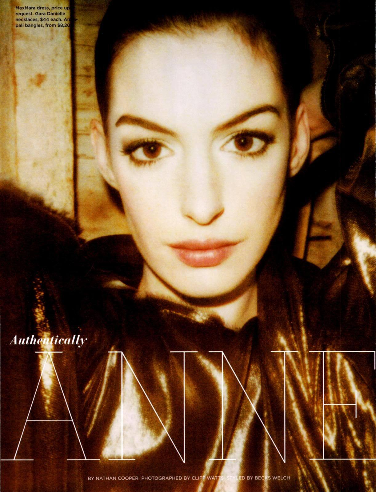 Anne Hathaway - The Birthday Girl - Sexy Actress Pictures | Hot Actress Pictures - ActressSnaps.com