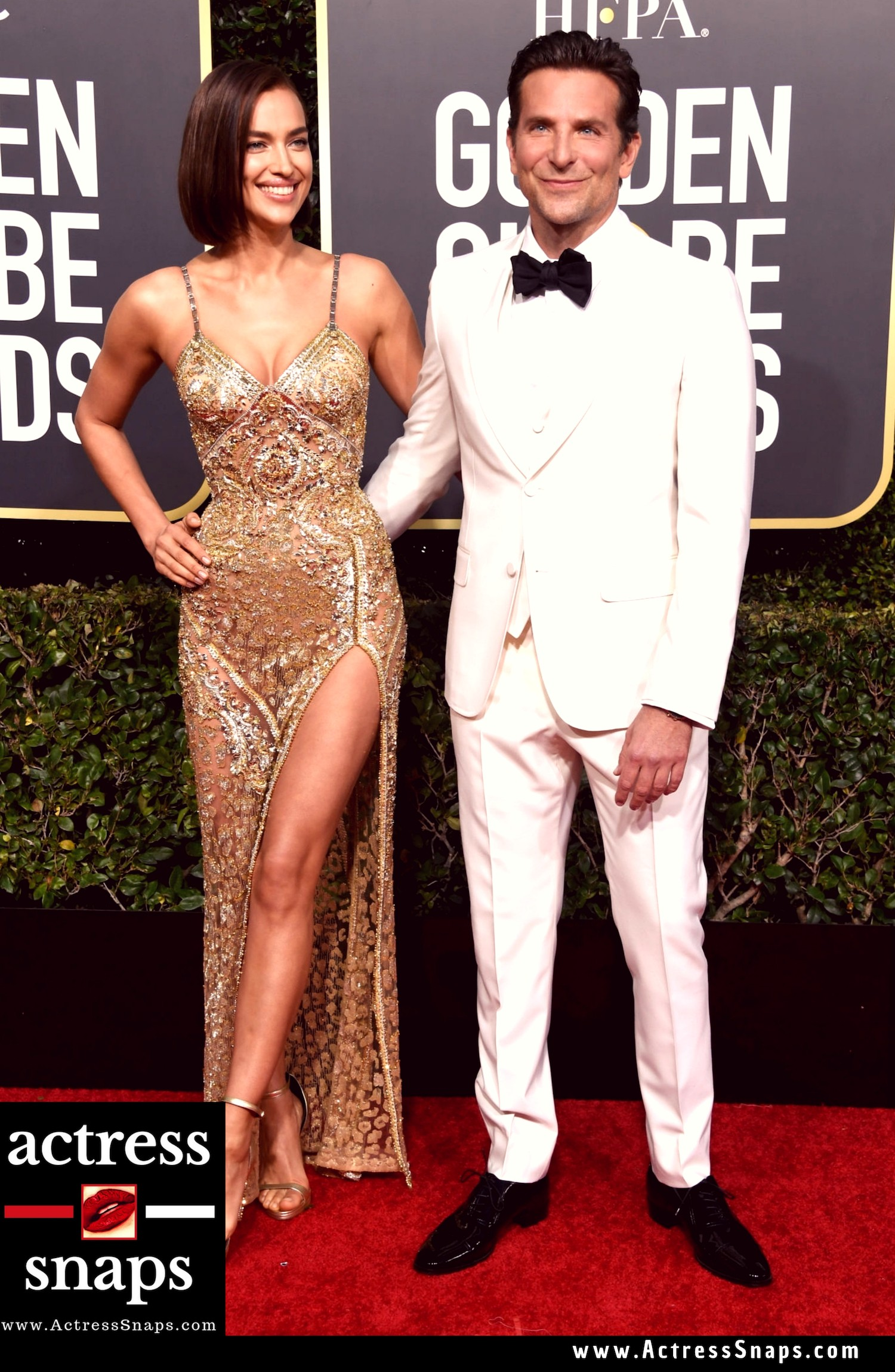 Best Celebrity Photos from golden Globes - Sexy Actress Pictures | Hot Actress Pictures - ActressSnaps.com